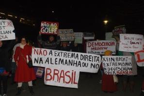 isaumir nascimento001 (1)